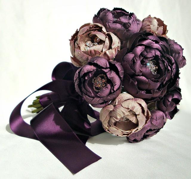 bouquetcatalaplumweb