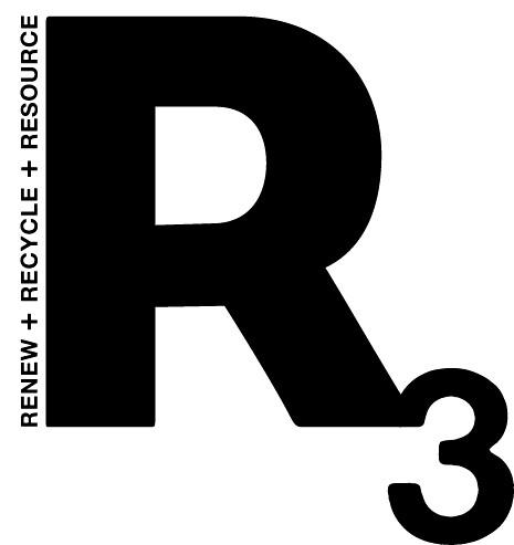 R3 magazine