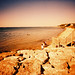 Lake Michigan_12