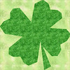 Shamrock Sample