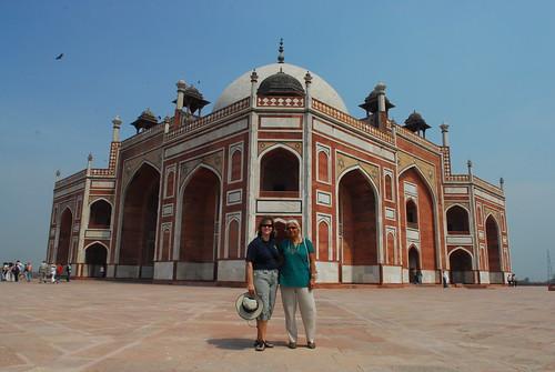 Delhi_India Day 1 120