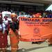 ACN Lagos Rally. Ojo