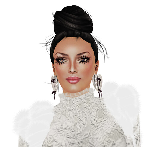 ~ Natural Beauty ~ Rita Fair  on Sale!!!! 75 l the price of skins!