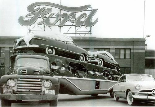 Recent Jobs  Automotive News Jobs Board