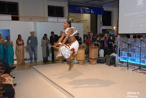 EAC_ITB_Event_Burundi_12Mar2011_153