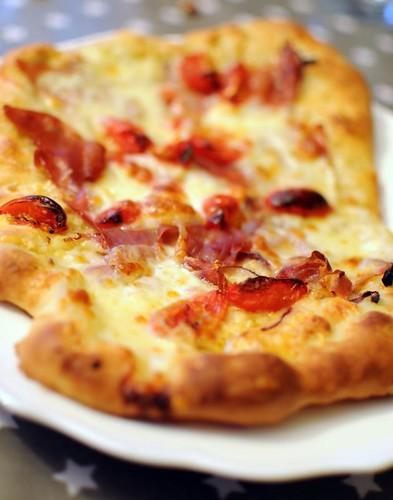 pizza-1103
