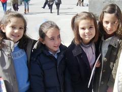 colegio_orvalle (1)