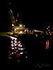 Dredger Atlantic (S@ilor) Tags: light usa night maryland atlantic eastern mignon dredger cdcanal seaborder chesapeakedelawarecanal silor easternseaborder nighttransit bestofblinkwinners dredgeratlantic