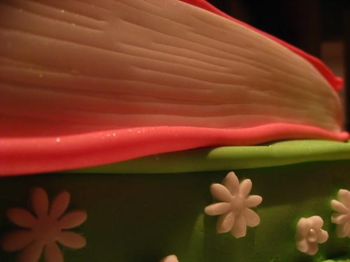 28 Printemps cake 6