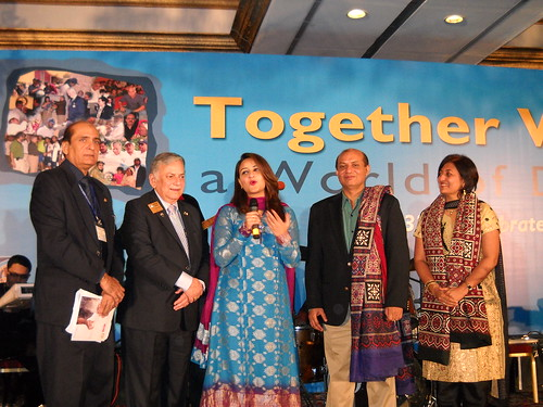 rotary-district-conference-2011-3271-120