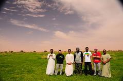 (Najim J. Almisbah) Tags: k nikon desert d w s 200 300 18 18200  kw ksa   jassim    najim  2011        a         d300s  almsbah almisbah  kuwait