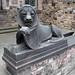Edinburgh Lion 2