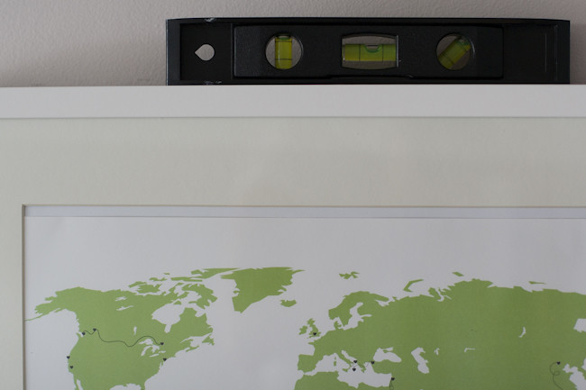 110320 worldmap 006
