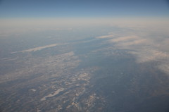 High Altitude 010 (Michael Kappel) Tags: above sky mike michael photo nikon image picture photograph jetblue jpg jpeg fromaplane highaltitude planeride kappel fromaplain jetblueairlines d7000 mikekappel michaelkappel nikond7000 phototheism picturesmichaelkappelcom