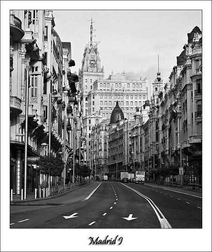 Madrid 01 (Marzo11)