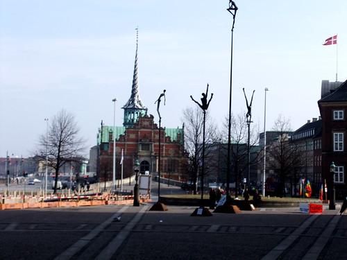 Köpenhamn 166