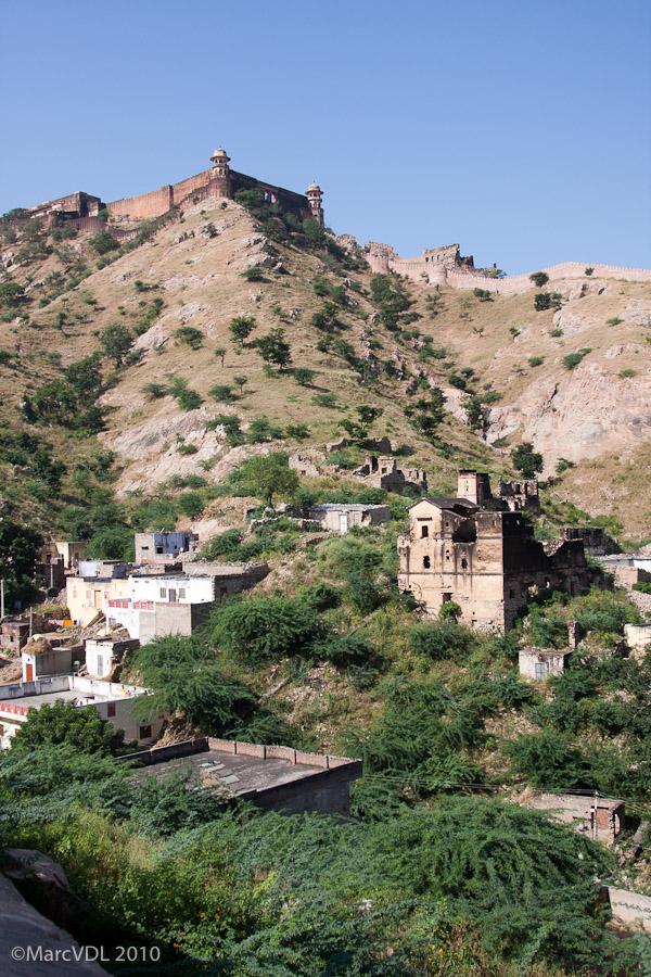 Rajasthan 2010 - Voyage au pays des Maharadjas - 2ème Partie 5568519496_22cbf1a402_o