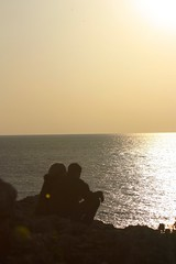 Romance on Raouche