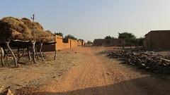 West Africa-2399