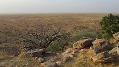 West Africa-2403
