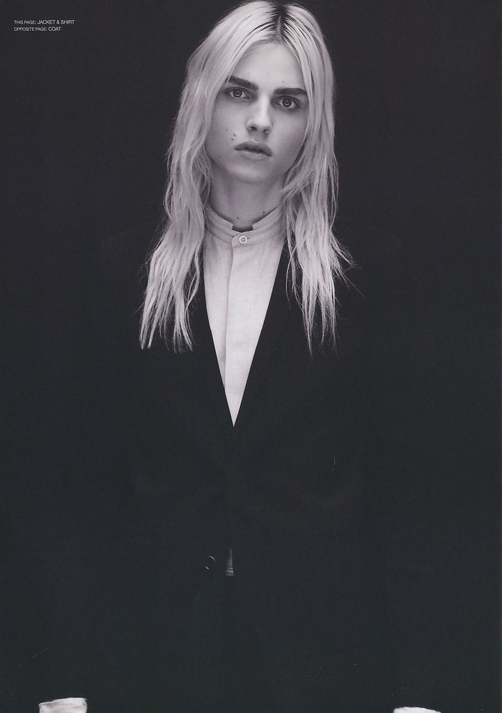 Andrej Pejic5035(common&sense man10)