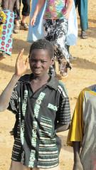 West Africa-2291