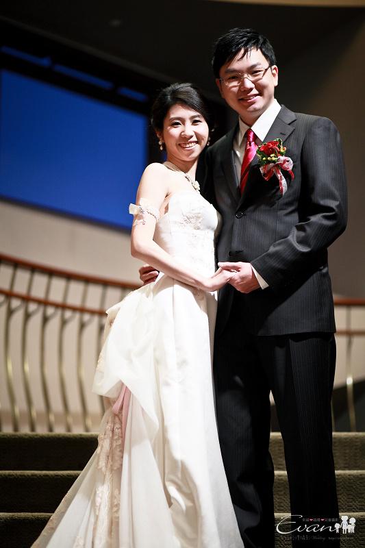 [婚禮紀錄]明性與佩瑜晚宴_040