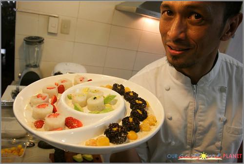 The Chef Sau Private Organic Chef Experience-241
