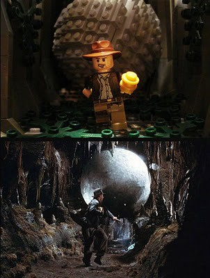 popular_movies_in_lego_18