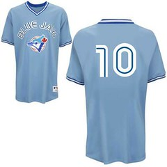 Toronto Blue Jays #10 Vernon Wells Blue Jersey (Terasa2008) Tags: jersey torontobluejays  cheapjerseyswholesale cheapmlbjerseys mlbjerseysfromchina mlbjerseysforsale cheaptorontobluejaysjerseys