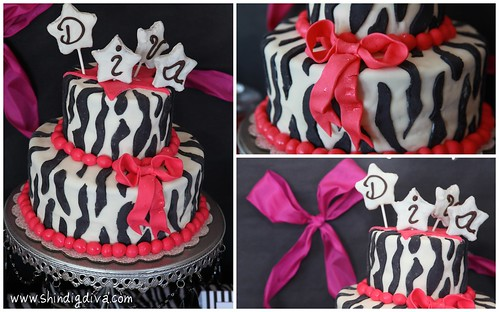 cake boss cakes sweet 16. cake boss cakes for sweet 16. Cake Boss and attempted