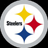 Pittsburgh Steelers Products