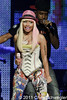 Nicki Minaj @ I Am Music II Tour, Palace Of Auburn Hills, Auburn Hills, MI - 04-02-11