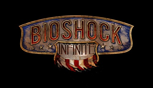 Bioshock Infinite - What's New & Where The Franchise Is Heading