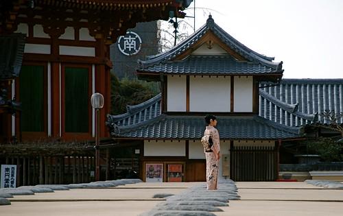 Хрупкая красота Японии japan6