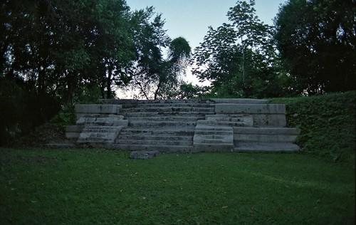 Belize05F10