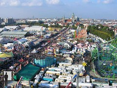 """Oktoberfest Midway • <a style=""""font-size:0.8em;"""" href=""""http://www.flickr.com/photos/56515162@N02/5591765425/"""" target=""""_blank"""">View on Flickr</a>"""
