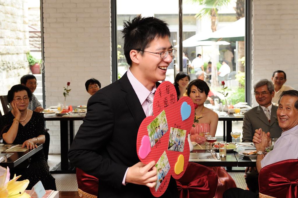 20110430_Pei.Chung_0289