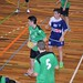 CHVNG_2014-04-12_1204
