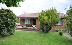 3 Dalton St, Orange NSW