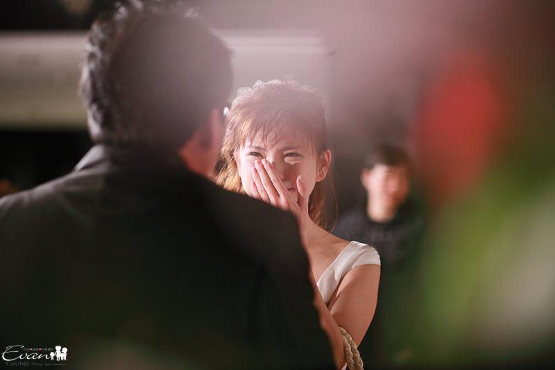 [婚禮紀錄]紀凱與惠玉 婚禮喜宴紀錄-182