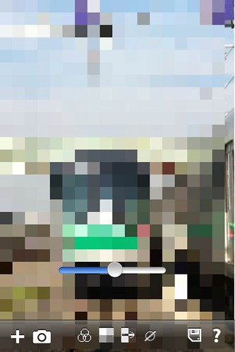 カメラロール-413