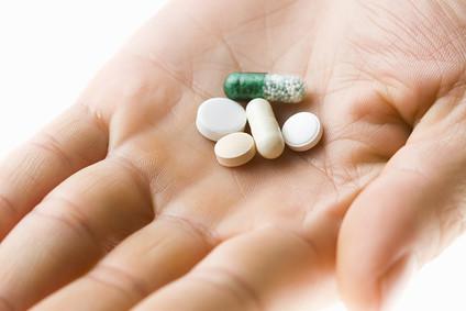 歯周病予防になるサプリメントが新発売