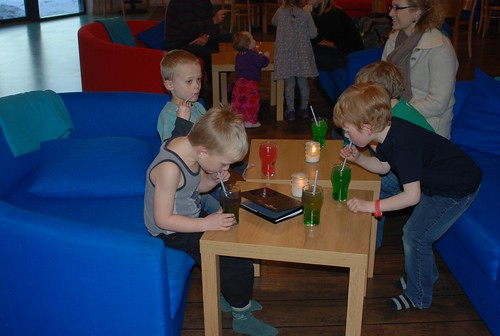Oliver 6 år legeland 2011-01-28 107