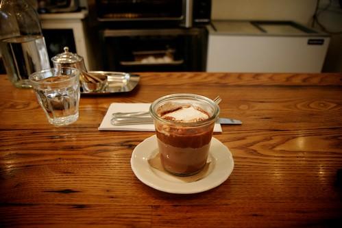 food eastvillage newyork hotchocolate