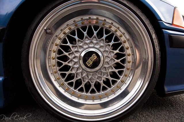 Rare Wheels Page 29