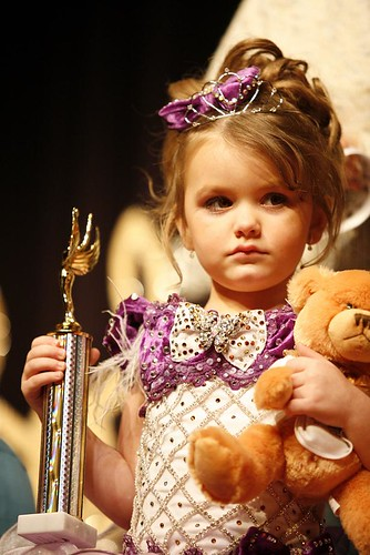 toddlers and tiaras. tattoo Toddlers and Tiaras toddlers and tiaras pictures. tiaras Toddlers+in+