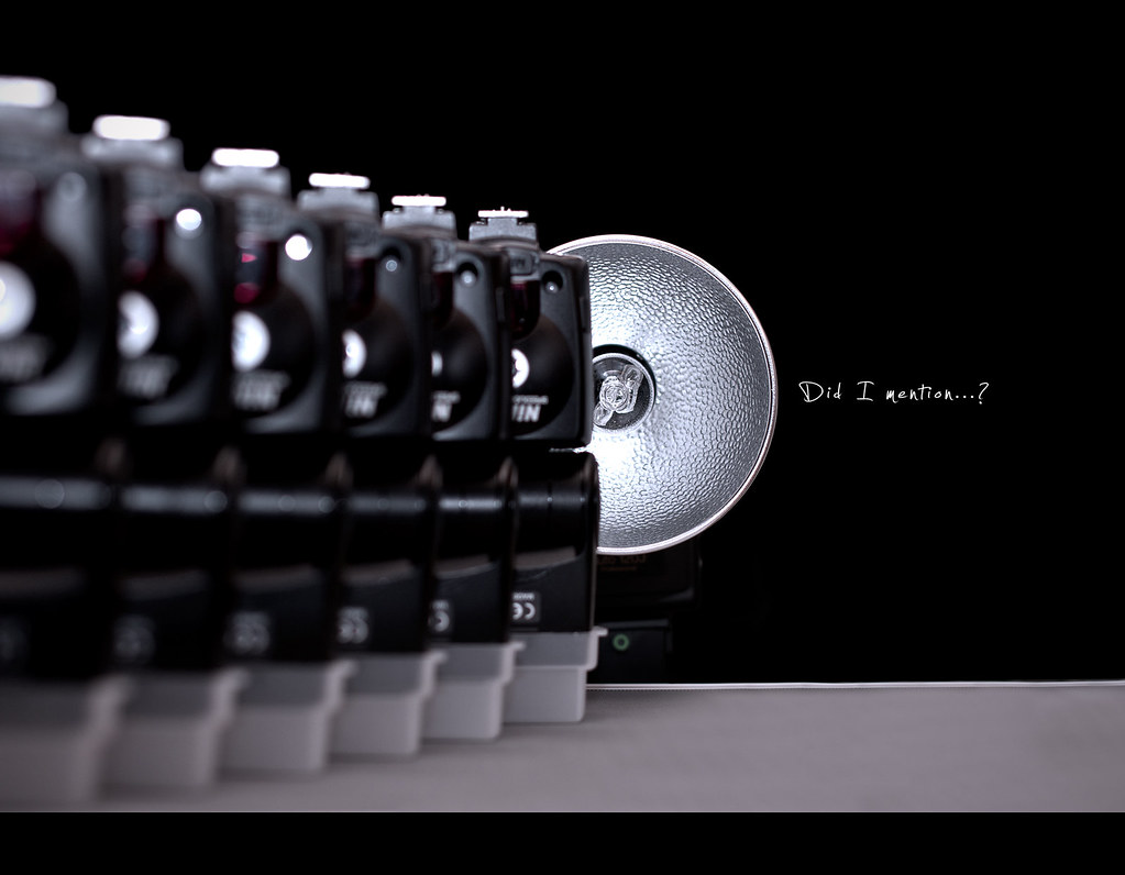 Day 178, 178/365, Project 365, Bokeh, Strobist, flashgun, strobe, flash, sb-80dx, sunpak 120j, diffusor, Sigma 50mm F1.4 EX DG HSM, 50mm