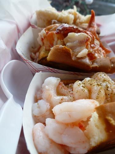 Luke's Lobster UWS