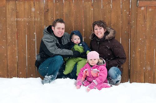 29 January 2011